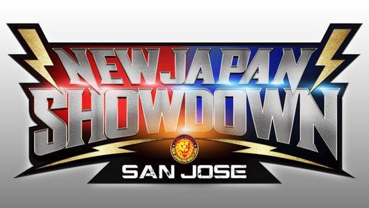 watch njpw new japan showdown 2019