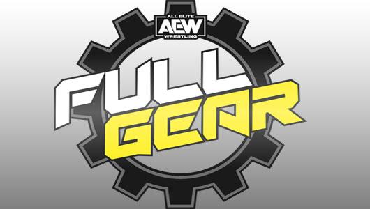 aew full gear 2019