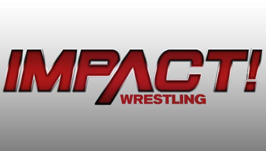 watch impact wrestling 12/3/2019