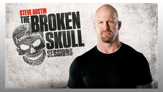 watch wwe the broken skull sessions season 1 episode 2