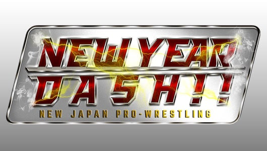watch njpw new year dash 2020