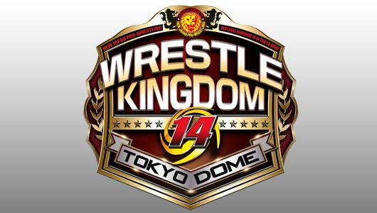 watch njpw wrestle kingdom 14 night 2