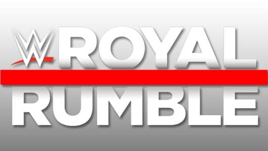 watch wwe royal rumble 2020