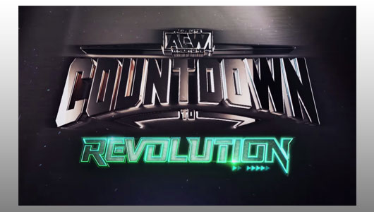 aewrevolutioncountdown