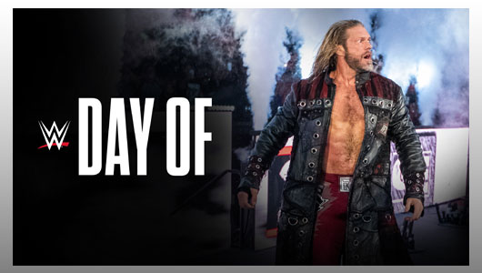 day of royal rumble 2020