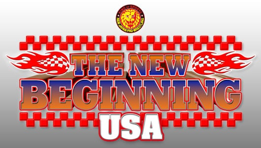 watch njpw the new beginning in usa 2020
