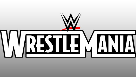 watch wwe wrestlemania 25