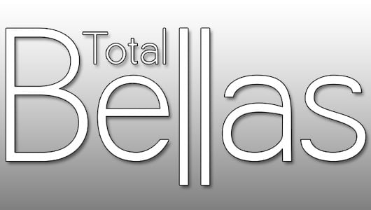 watch total bellas season 5 episode 2