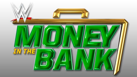 watch wwe money in the bank 2020