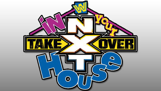 wwe nxt takeover in your house watchwrestling24