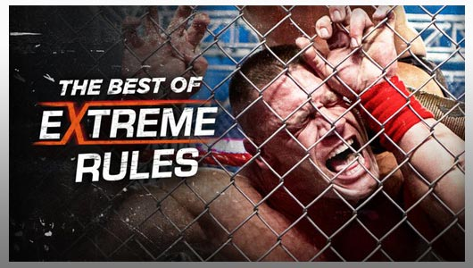 the best of extreme rules