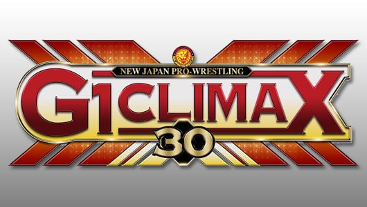 watch njpw g1 climax 30