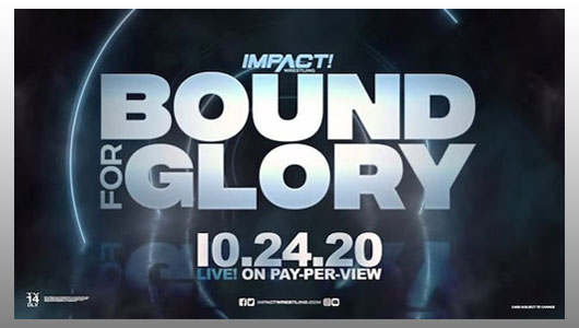 watch impact wrestling bound for glory 2020