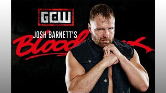 gcw bloodsport 3