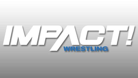 watch impact wrestling 1/12/2021
