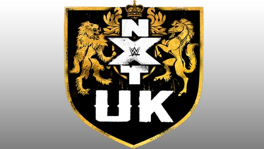 watch wwe nxt uk 11/19/2020