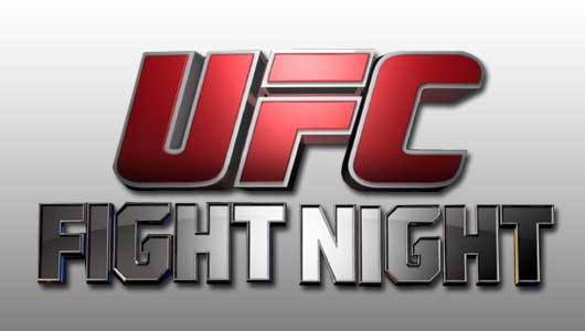 watch ufc fight night 180