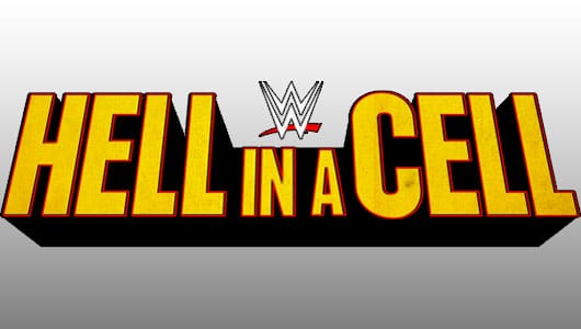 wwe hell in cell 2020