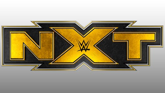 watch wwe nxt 12/2/2020