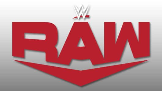 watch wwe raw 12/7/2020