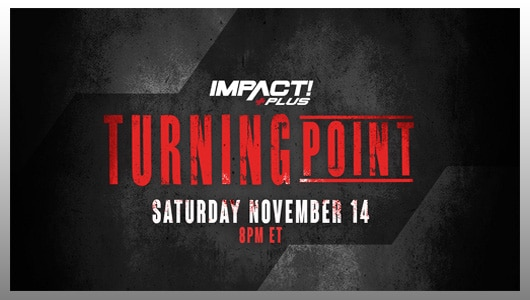 watch impact wrestling turning point 2020