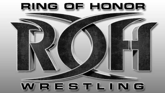 watch roh wrestling 12/13/2020
