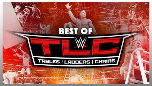The Best of TLC