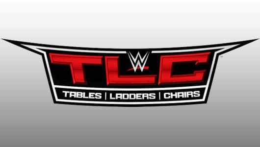 watch wwe tlc 2020