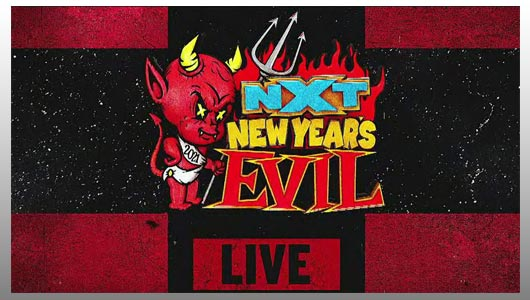watch wwe nxt new year's evil 2021