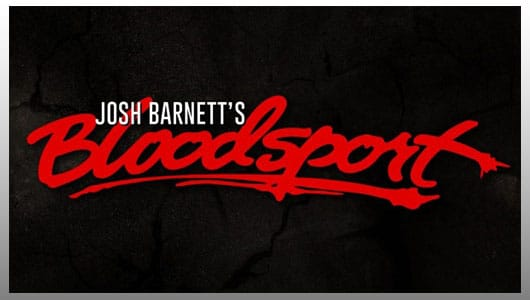 watch gcw josh barnett's bloodsport 4