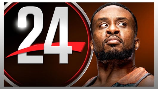 wwe 24 season 1 episode 31