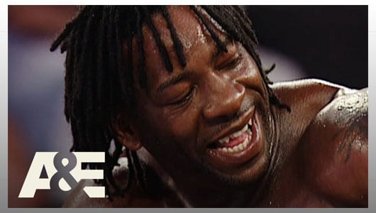 Booker T Biography