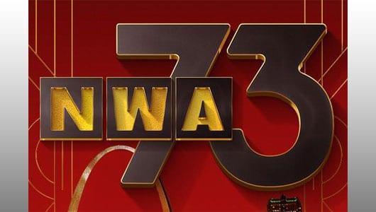 nwa 73 ppv