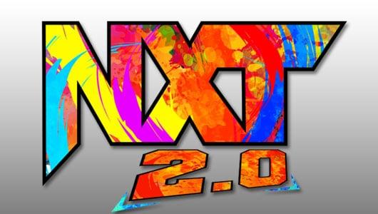 nxt 2021