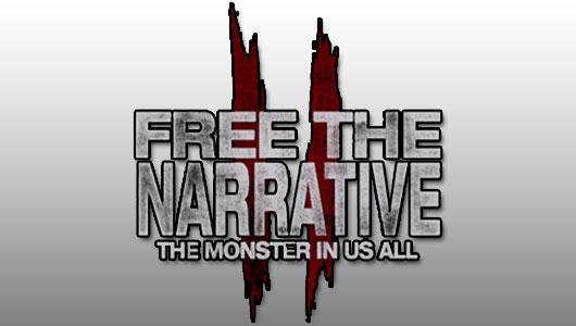 Free The Narrative 2