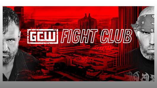 GCW Fight Club