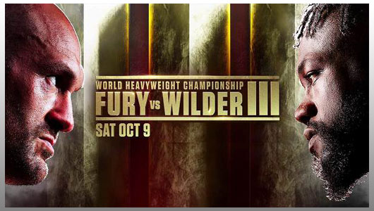 tyson fury vs wilder 3